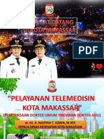 05 Telemedicine Dan Home Care