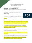 classroom observation assignment-form 1 m karatas