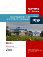 Documento biblioteca publicacion 13-07-2015.pdf