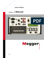 1-Megger-EGIL-manual.pdf