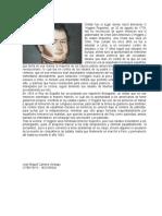 Biografias Bernardo, Carrera