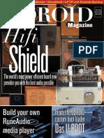 ODROID-Magazine-201511.pdf