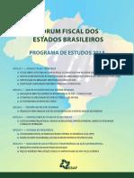 FFEB 2014.pdf