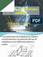 soldaduraporelectrodos-131205112230-phpapp02.ppsx