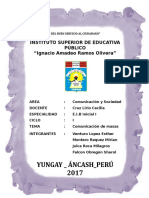 falcon obregon sharol-comunicacion y sociedad.docx