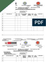 Fichas Consolidadas Gestion y Sesio 2017 Ppp.docx