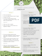 Herbal-Academy-Plant-Studies-Challenge-Checklist.pdf