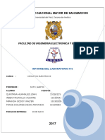 Informe 3 Exp Kirchhoff