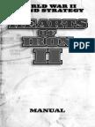 manual_english.pdf