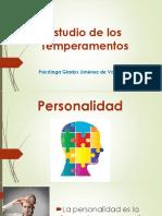 1. Estudio de los temperamentos - Gladys de Valbuena.pdf