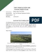 PROFUNDIZACION DE CONOCIMIENTOS.docx