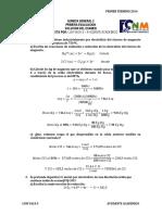 Primera Evaluacion 2014 1 t