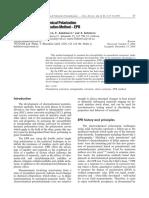 Cabeq_2007_1_5.pdf