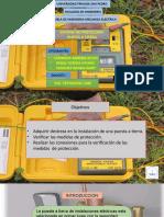 Exposicion Sistema de puesta a tierra.pptx