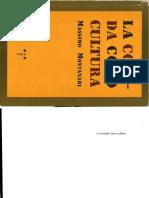 (Comida de la Vida, 13.) Massimo Montanari-La comida como cultura-Ediciones Trea (2004).pdf