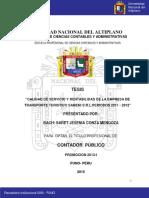 Conza_Mendoza_Saret_Jeseniacalidad de servicio.pdf
