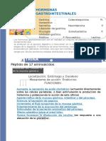 TRABAJO DOMINICA 2.docx