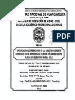 TP - UNH MINAS 0018.pdf