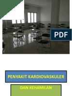 FKBR_II