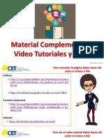 4- Material Complementario Módulo 1
