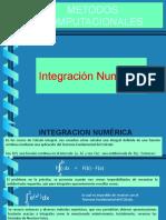 Integracion Numerica 02.pptx