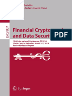 547547cryptography (6)