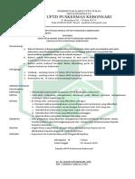 272426226-Sk-Tentang-Jenis-Pelayanan-Yg-Disediakan-Di-Pkm-Kb-Sr.docx
