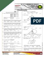 SOLUCINARIO EXAMEN UNCP 2017.pdf