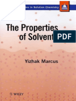 15725_547-ThePropertiesOfSolvents
