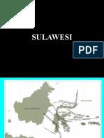 08 Sulawesi.ppt