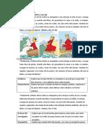 PARÁBOLA DE LA RED.docx