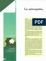 Dialnet-LaOsteopatiaLaCienciaQueEstudiaAlHombreEnSuTotalid-4956320.pdf