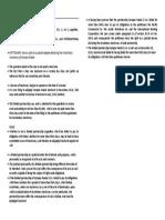 Campos Rueda vs Pacific Comm. [1x5=5].docx