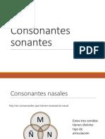consonantes sonantes (1)