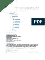 321440328-Guia-completa-de-Steins-Gate.pdf
