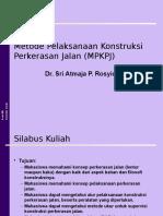 Pertemuan-1_Kontrak-Belajar.pptx