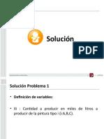 MTA 1 solucion problemas propuestos.ppt