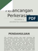 tugas1perkerasanjalan-140810171538-phpapp02.pptx