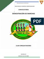 Convocatoria Marchas MOB 2017.Docx