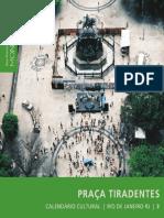 Série Preservação e Desenvolvimento - Praça Tiradentes.pdf