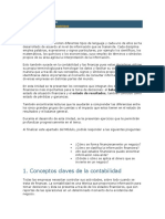 Contabilidad Financiera.docx
