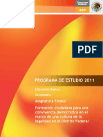 C3FORMACIONCIUDADANADF.pdf