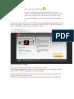 Truques no PDF.pdf