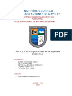 APLICACION DE ALGEBRA LINEAL EN ELECTRONICA.docx
