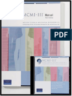 cuadernillo-mcmi-iii-160602150514.doc
