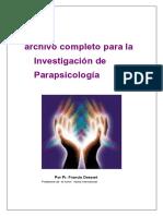 Dossier complet sur parapsychologie.fr.es.pdf