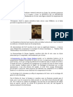 Estética de la recepción.docx