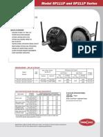 SP111_SP211.pdf