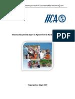 Información general sobre la Agroindustria Rural en Honduras_finaldic09_V060110.pdf