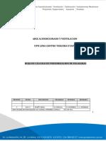 AA-DOC-04 - Hoja de cal.-Pres. de escalera UPN-LC (08-02-17).docx